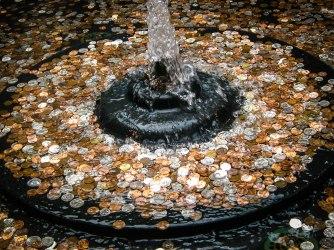 coins-in-fountain-main