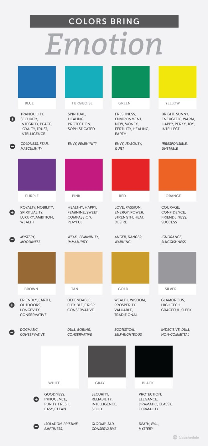 infographic-colors
