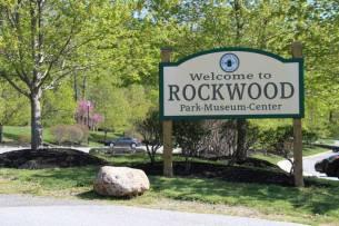 Rockwood-Nuseum-Park-Wilmington-Delaware-30_41110ca4-5056-b3a8-49763ab641417b06.jpg